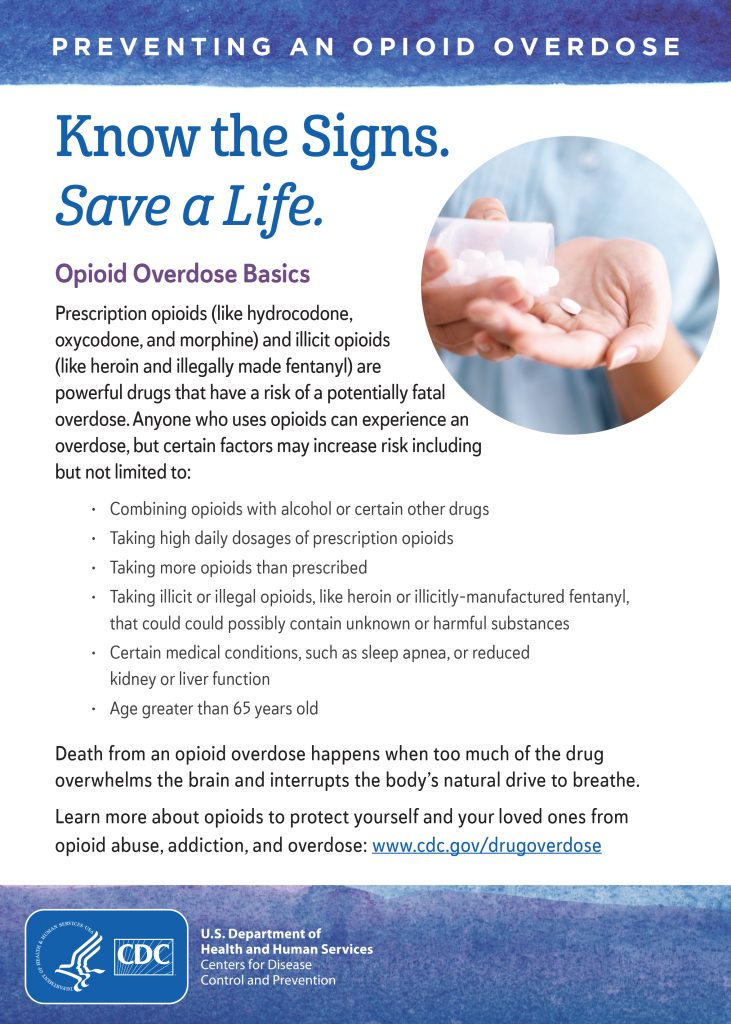 http://www.sccahs.org/wp-content/uploads/2018/04/CDC-Preventing-and-Opioid-Overdose-1-731x1024.jpg