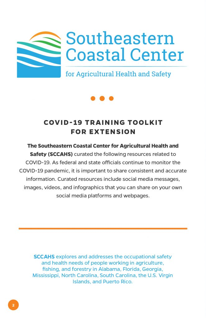 http://www.sccahs.org/wp-content/uploads/2020/08/COVID-19_ExtentionToolkit2-663x1024.jpg